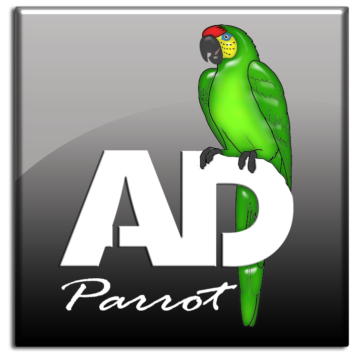 AdParrot